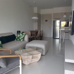 "Квартира 2 спальни ""Rosaria"" в продаже, Bang Tao beach"