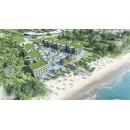 Апартаменты на берегу моря пляж Бангтао
