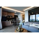 Luxury apartment in the top project in Phuket island!