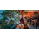 Люксовая квартира 400 м к пляжу Лаян
