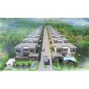 Новый проект частных вилл на Банг Тао