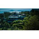 Sea view 9 bdr villa Cape Yamu