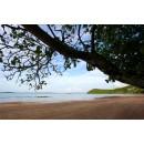 四臥室海景別墅Cape Yamu