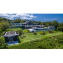 7 bdr sea view villa Cape Yamu