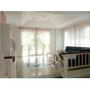 Прекрасный 4 спаленный дом в Чалонге