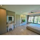 Новая 3 спальная вилла ‹Lucky› в стиле лофт