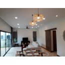 2 bdr private villa near Big Buddha, Chalong