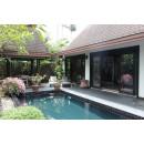 Amazing , 2 bedroom villa