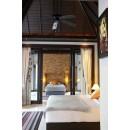 วิลล่า 2 ห้องนอนที่น่ารัก