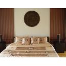 Просторная вилла с 4 спальнями