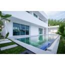 Exclusive Villa Victoria Naiharn