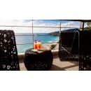 5 сп вилла с видом на море Найтон