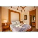 Приватная вилла класса Люкс с 4 спальнями