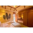 Просторная вилла с 6 спальнями и большим бассейном