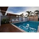 Приватная вилла + бассейн