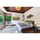 Cozy 2 Bedroom Villa