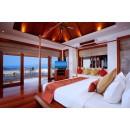 蘇林5臥室海景別墅