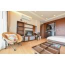 Sea view apartment in Karon beach