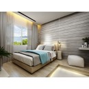 New stylish apartments in the top project on the island of Phuket!