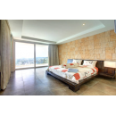 2-х спальные апартаменты