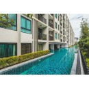 Превосходные апартаменты с видом на лес, в престижном Банг Тао