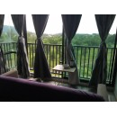 Gorgeous apartment with view to forest in Bang tao