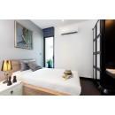 2 bedroom villa in Chalong near Phuket Zoo