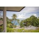 3 bdr sea view villa Kata Noi