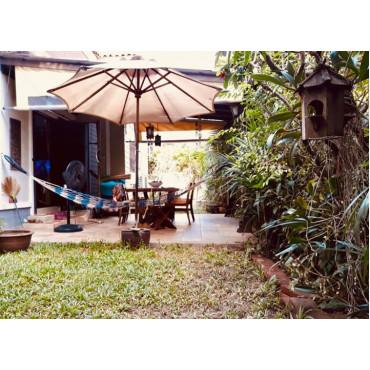 3 спальный дом в Ко Кео на продажу