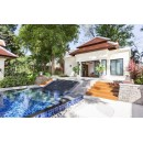 Luxury spacious  villa with 3 bedrooms