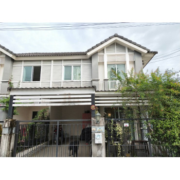3 bedroom house for sale in Thalang